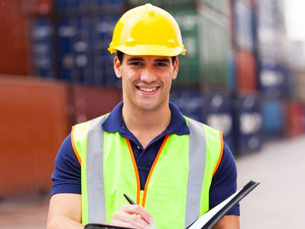 Vos chantiers et projet containers avec Mouvbox Perpignan