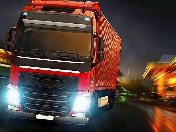 Vente et transport de containers Mouvbox Perpignan France