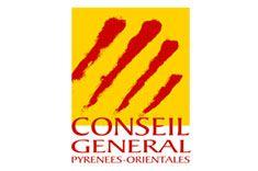 Conseil Général des Pyrénées Orientales