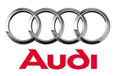 Europe Auto Audi