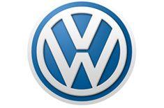 Europe Auto Volkswagen