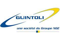 Guintoli Groupe NGE