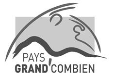 Pays Grand Combien