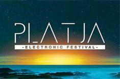 Platja Electronic Festival