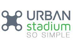 Urban Stadium