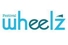 Wheelz Festival