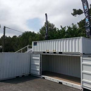evenement-platja-container-box-location-mouvboxfrance