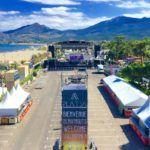 Mouvbox France au Platja Electronic Festival 2015