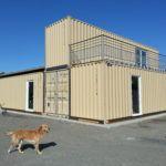 conteneur-container-domaine-amagat-house-vente-achat-location-mouvbox
