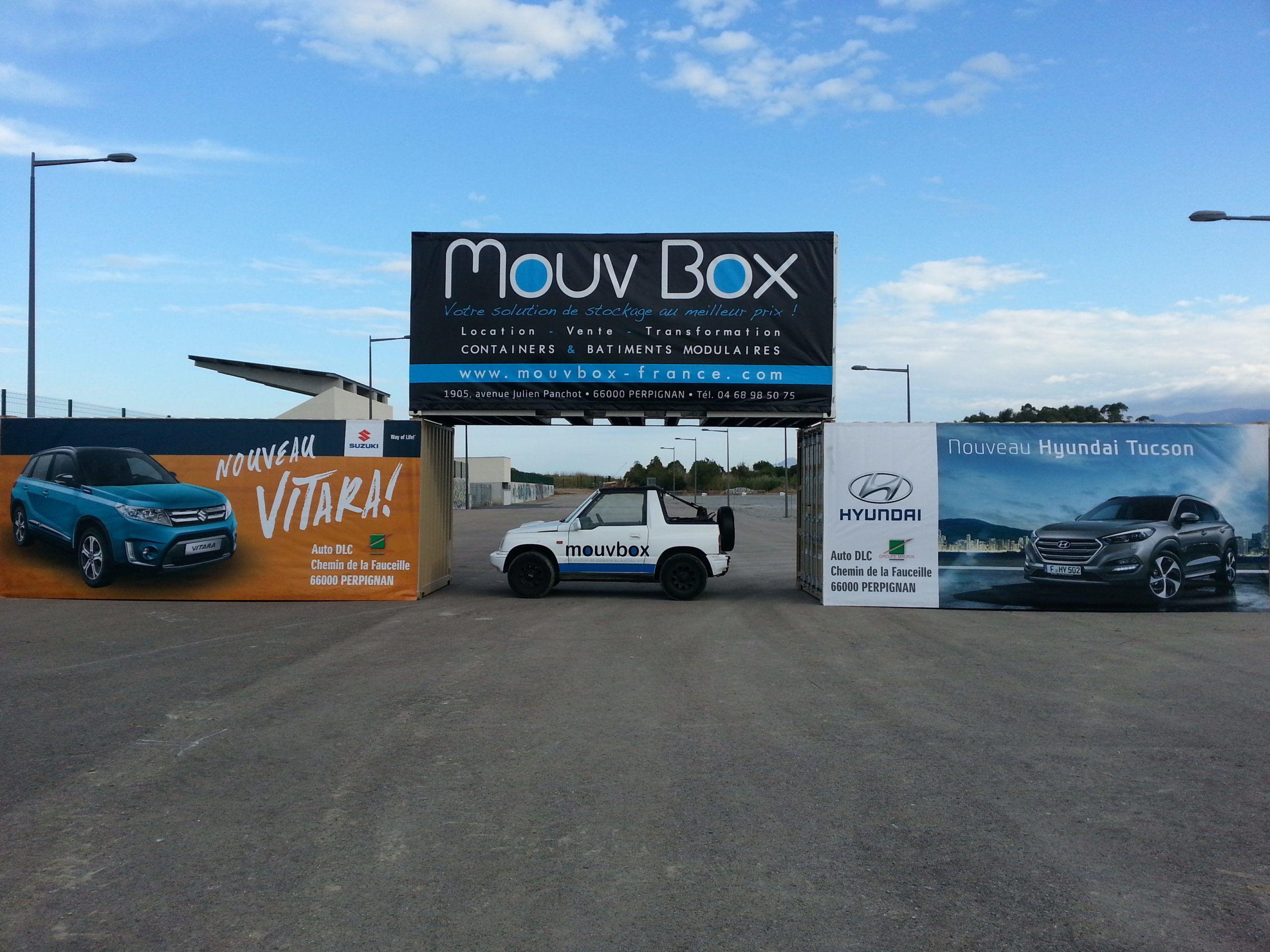 container-conteneur-20'-evenement-wheelz-festival-fise-www.mouvbow-france.com.jpg