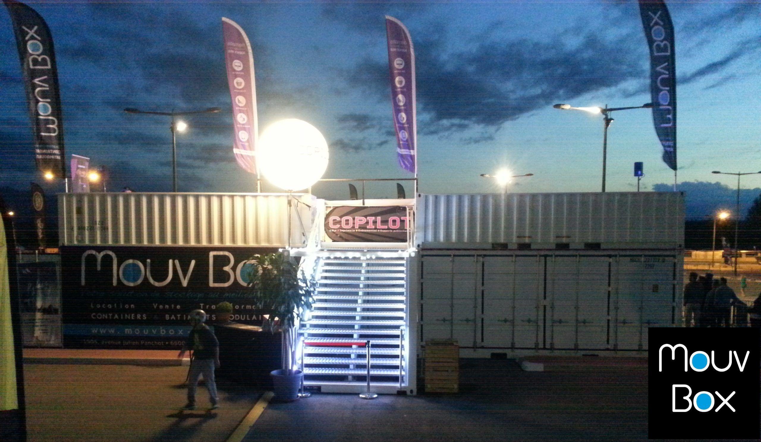 container-conteneur-20-evenement-wheelz-festival-fise-www.mouvbow-france.com