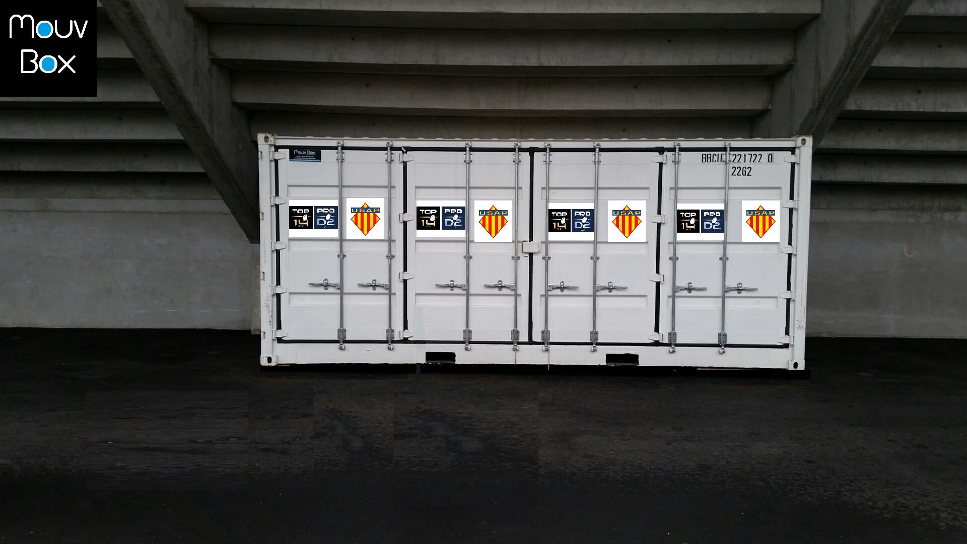 usap-perpignan-rugby-container-conteneur-20openside-vente-achat-location-www.mouvbox-france.com