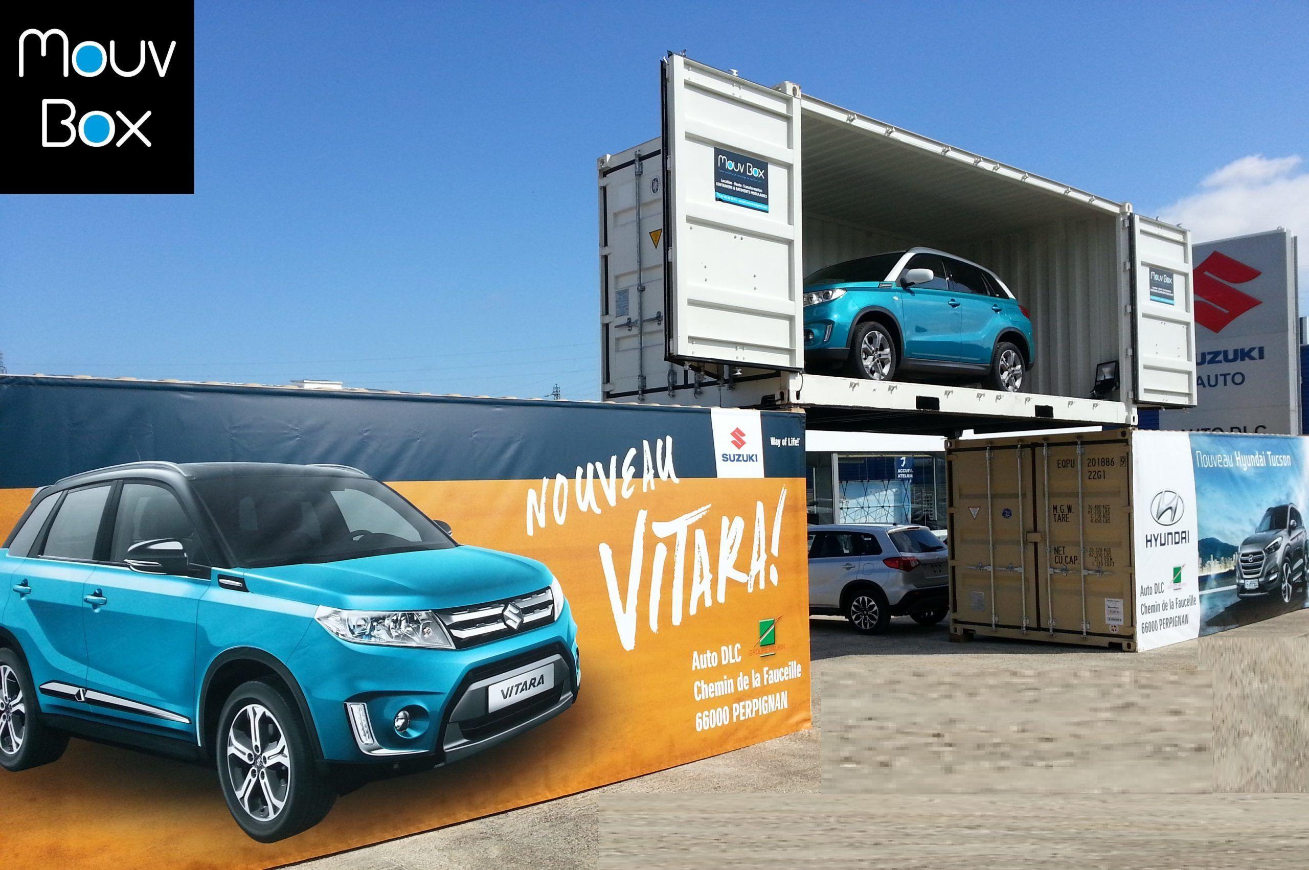 expo-container-auto-dlc-perpignan-www.mouvbox-france.com