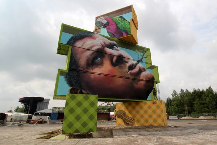 http://buenosairesstreetart.com/2014/07/north-west-walls-street-art-project-belgium/