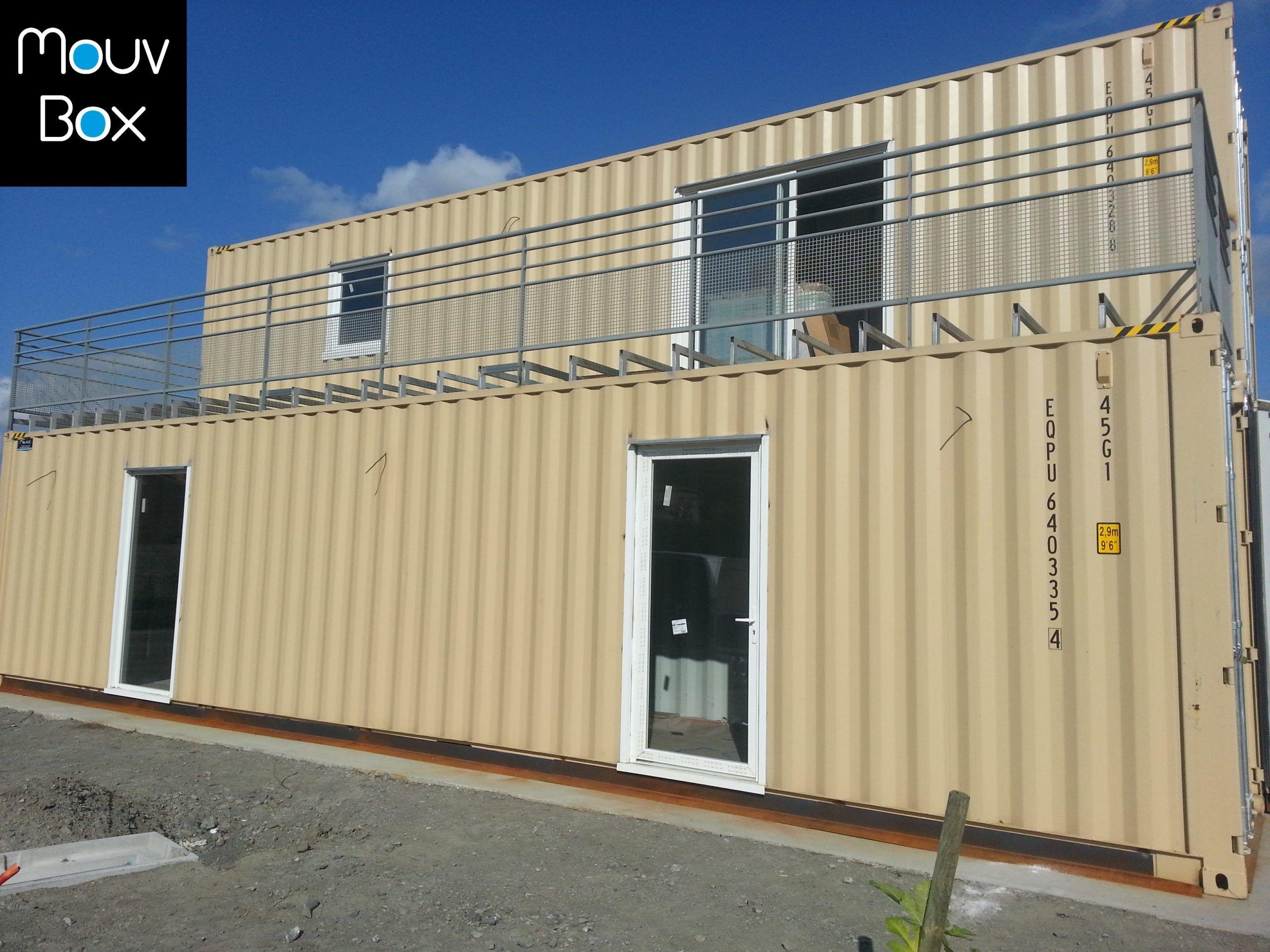 domaine amagat-conteneur-container-40'-20'-vente-achat-location-www.mouvbox-france.com