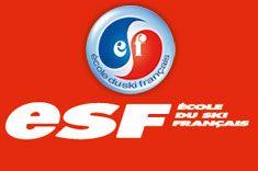 ESF Formiguères