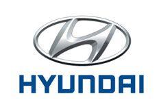 Hyundai Auto DLC Groupe Maurin