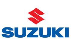 Suzuki Auto DLC Groupe Maurin