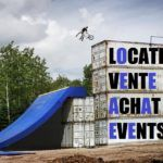 container-conteneur-neuf-occasion-vente-achat-location-mouvbox