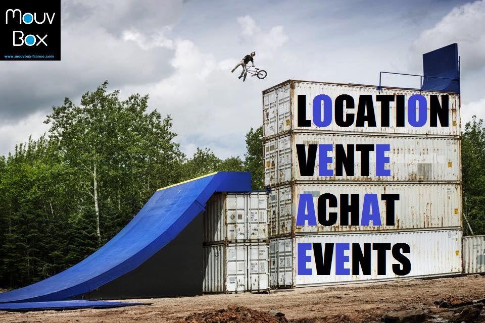 container-conteneur-neuf-occasion-vente-achat-location-mouvbox