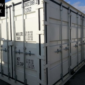 conteneur-container-20' open side-neuf-vente-achat-location-mouvbox