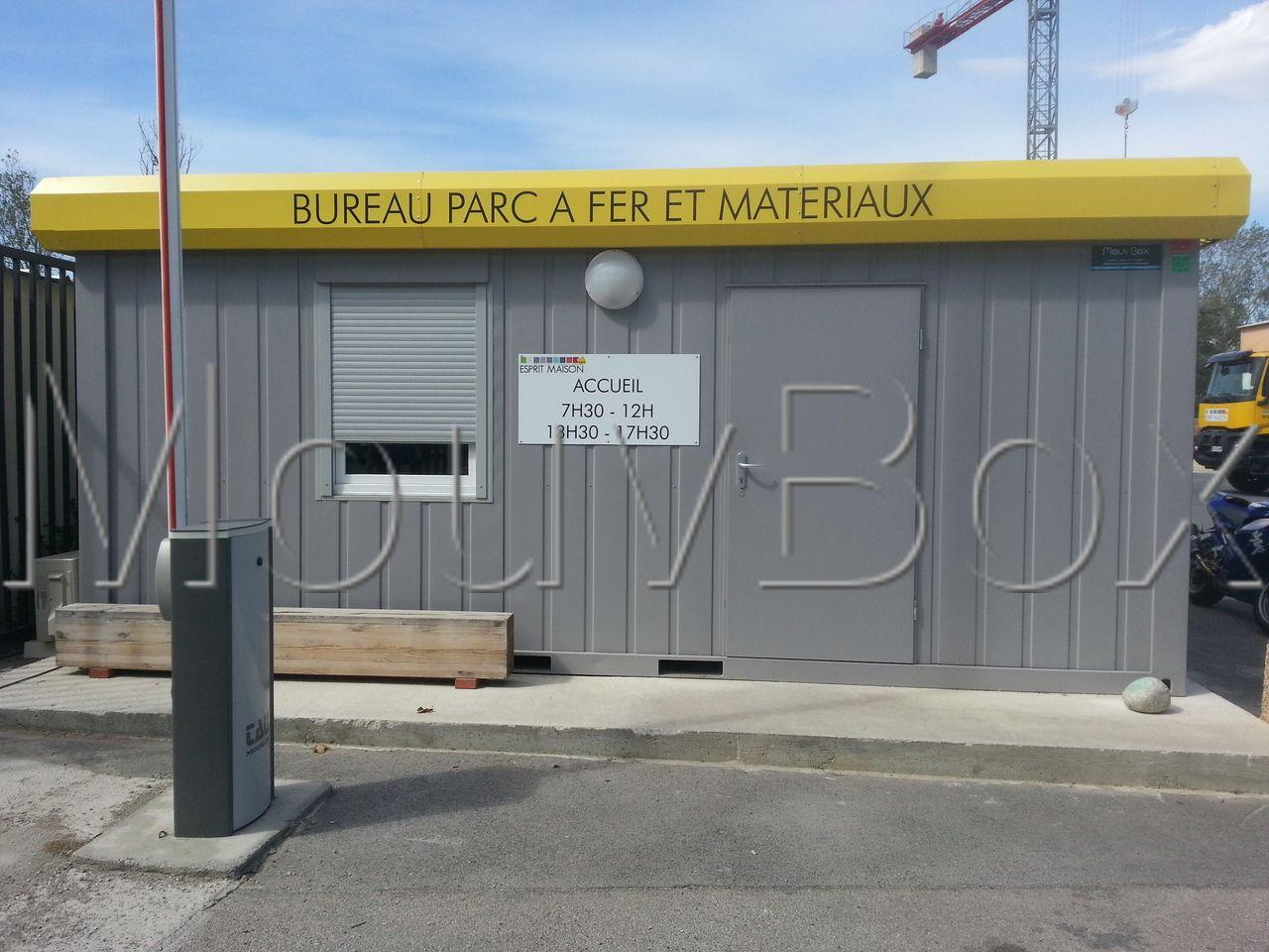 batimodule-bm20-20'-neuf-modulaire-15m2-ccl-bureau-location-vente-achat-mouvbox-france