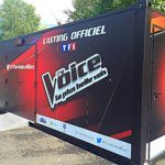 tf1-the-voice-box-container-20'-mouvbox