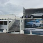 volkswagen-concession-scala-evenement-container-conteneur-20'dry-openside-mouvbox