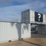 volkswagen-concession-scala-evenement-container-conteneur-20'dry-openside-mouvbox (2)