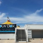 platja-2016-vip-container-mouvbox-france