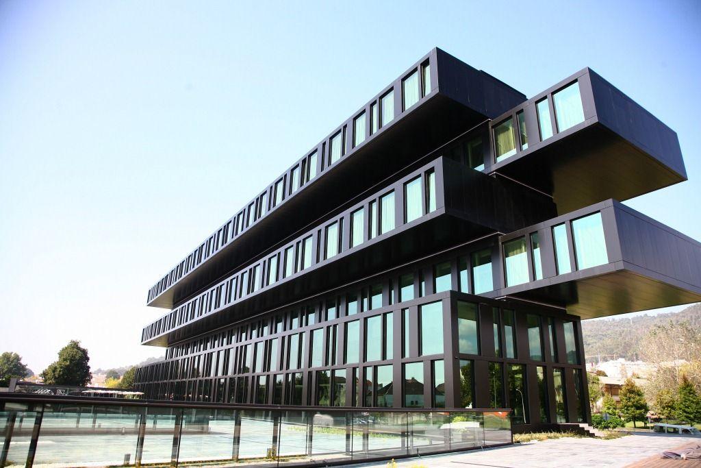 conteneur-container-habitation-magasin-hotel-evenementiel-mouvbox