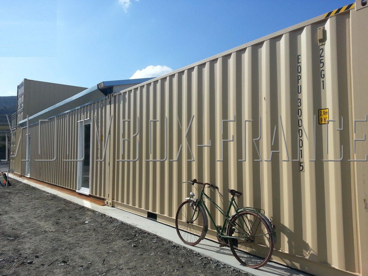 conteneur-container-domaine-amagat-maison-vente-achat-location-mouvbox
