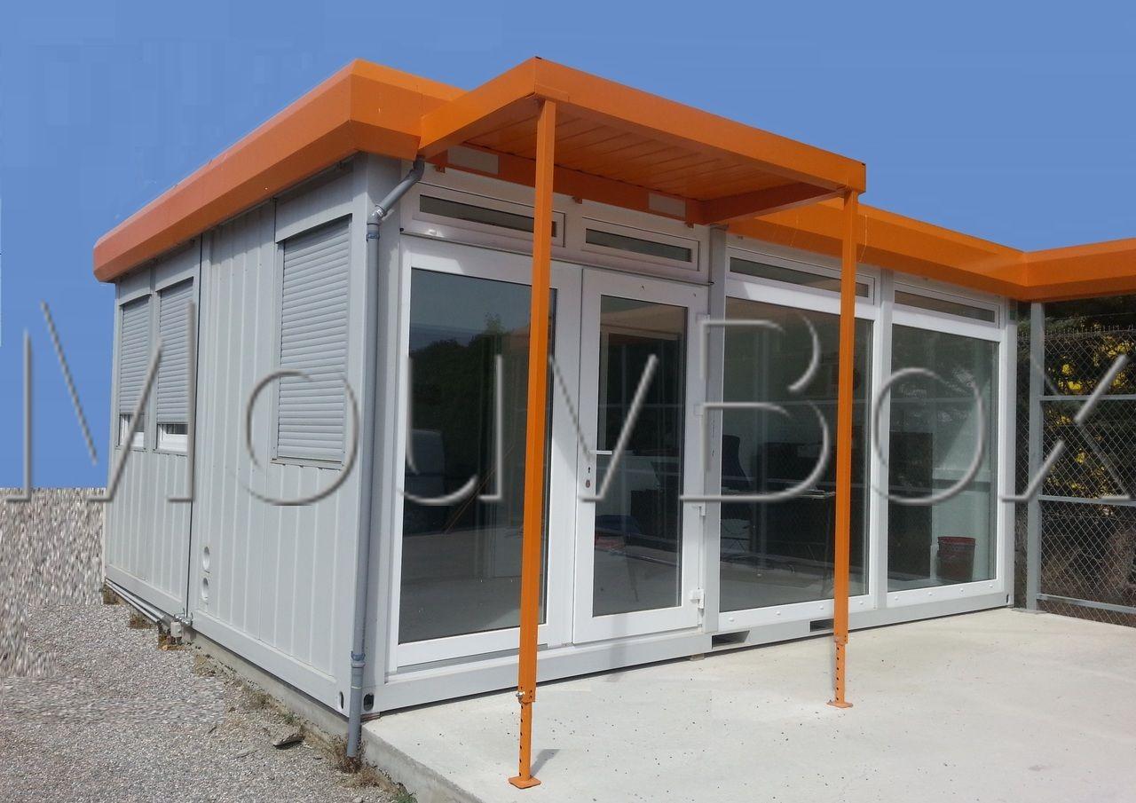 batimodule-bm20-bungalow-algeco-28m2-neuf-conteneur-container-vente-location-mouvbox