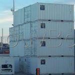 conteneur-container-20dry-6m-neuf-vente-mouvbox