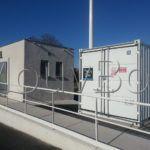 dechetterie-le-soler-66-perpignan-mediterranee-metropole-conteneur-container-mouvbox