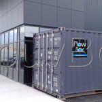 restaurant-le-poivre-rouge-argeles-sur-mer-66-conteneur-container-20dry-6m-neuf-1er-voyage-vente-location-mouvbox