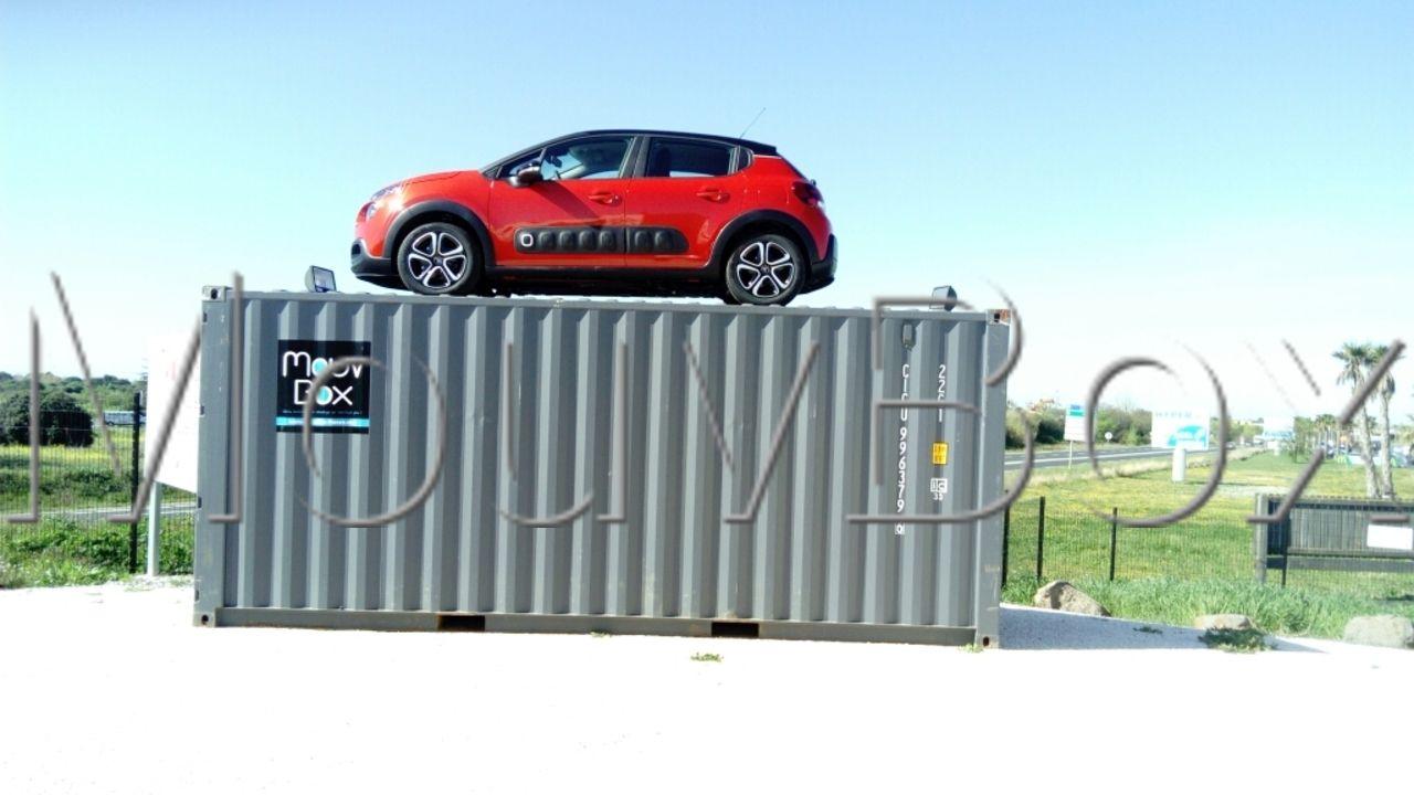 citroen-agde-conteneur-container-expo-c3-location-mouvbox