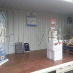 portesouvertes-lariviere-conteneur-container-box-caisson-vente-location