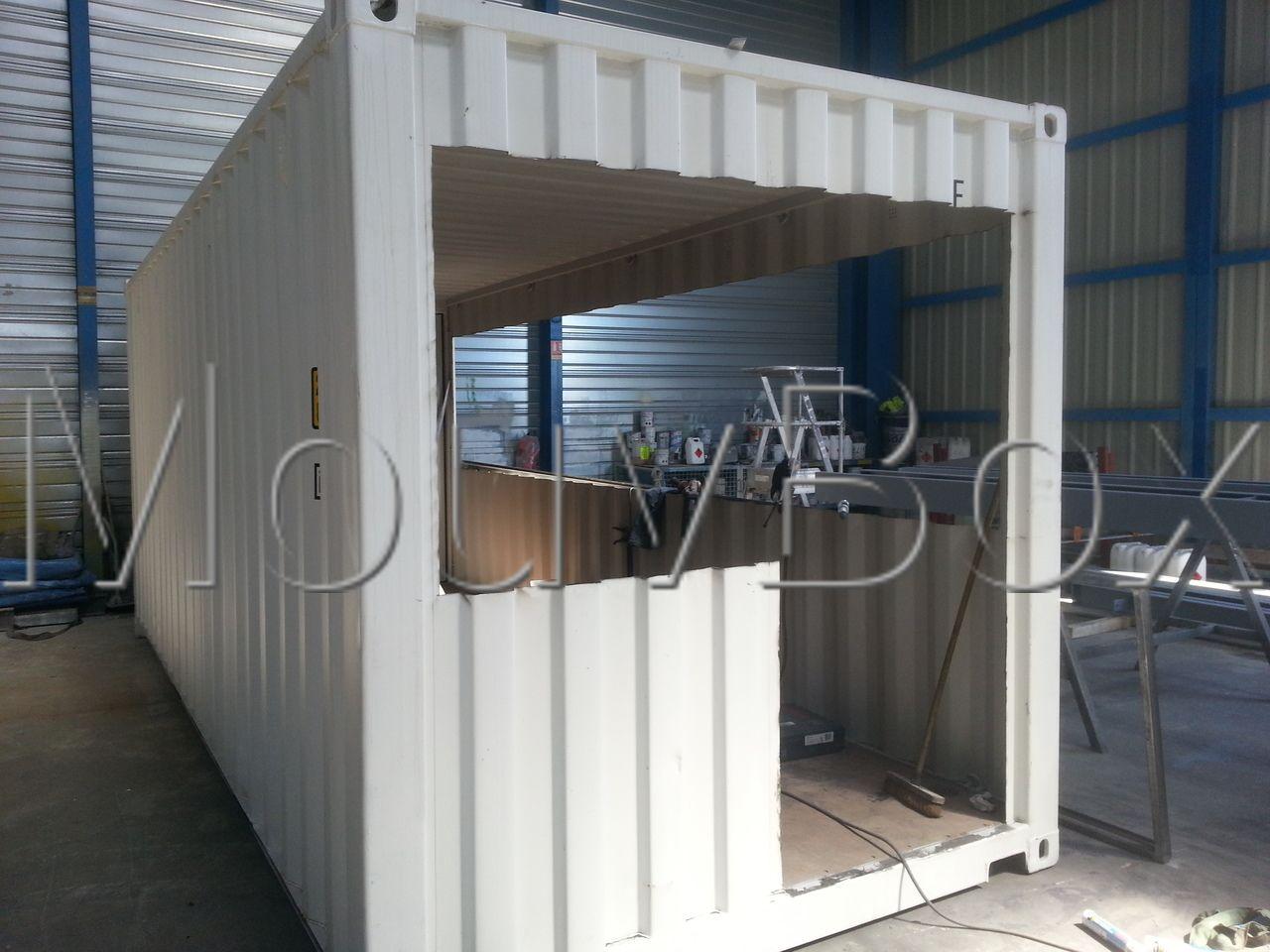 atelier-conception-realisation-transformation-conteneur-container-vente-mouvbox