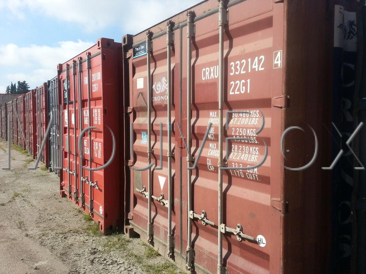 crxu3321424-container-conteneur-20ft-dry-occasion-vente-mouvbox