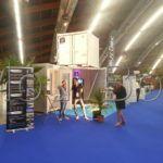 salondesmairesdespo-mouvbox-exposition-container-batimodule