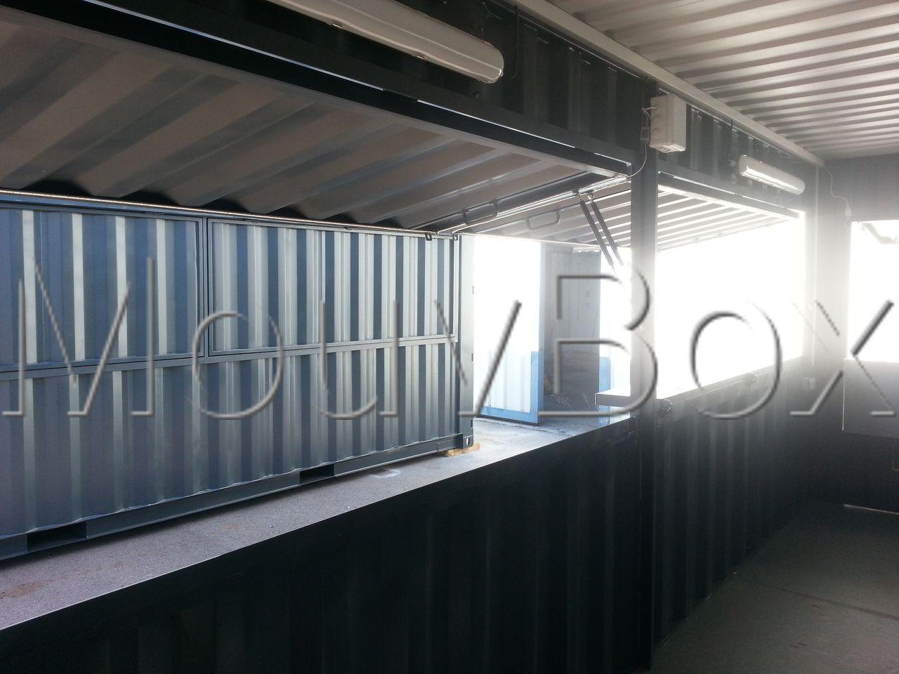 snack-box-container-conteneur-box-caisson-20ft-transformation-neuf-vente-location-mouvbox