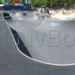 fise-world-tour-montpellier-conteneur-container-box-caisson-bmx-location-vente-mouvbox-france