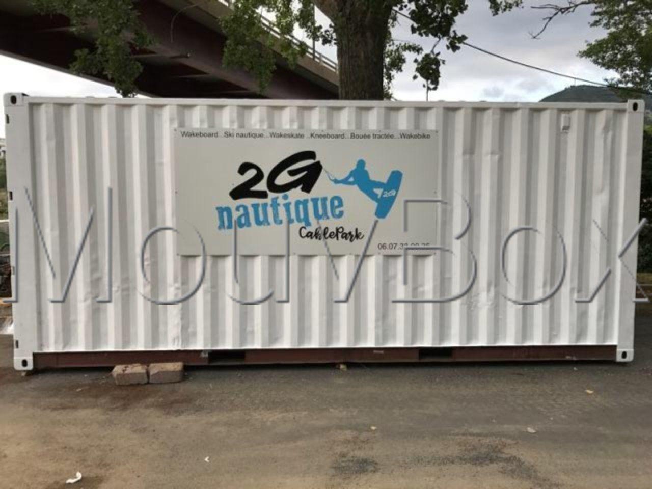 2gnautique-wakeboard-conteneur-container-20ft-occasion-vente-mouvbox