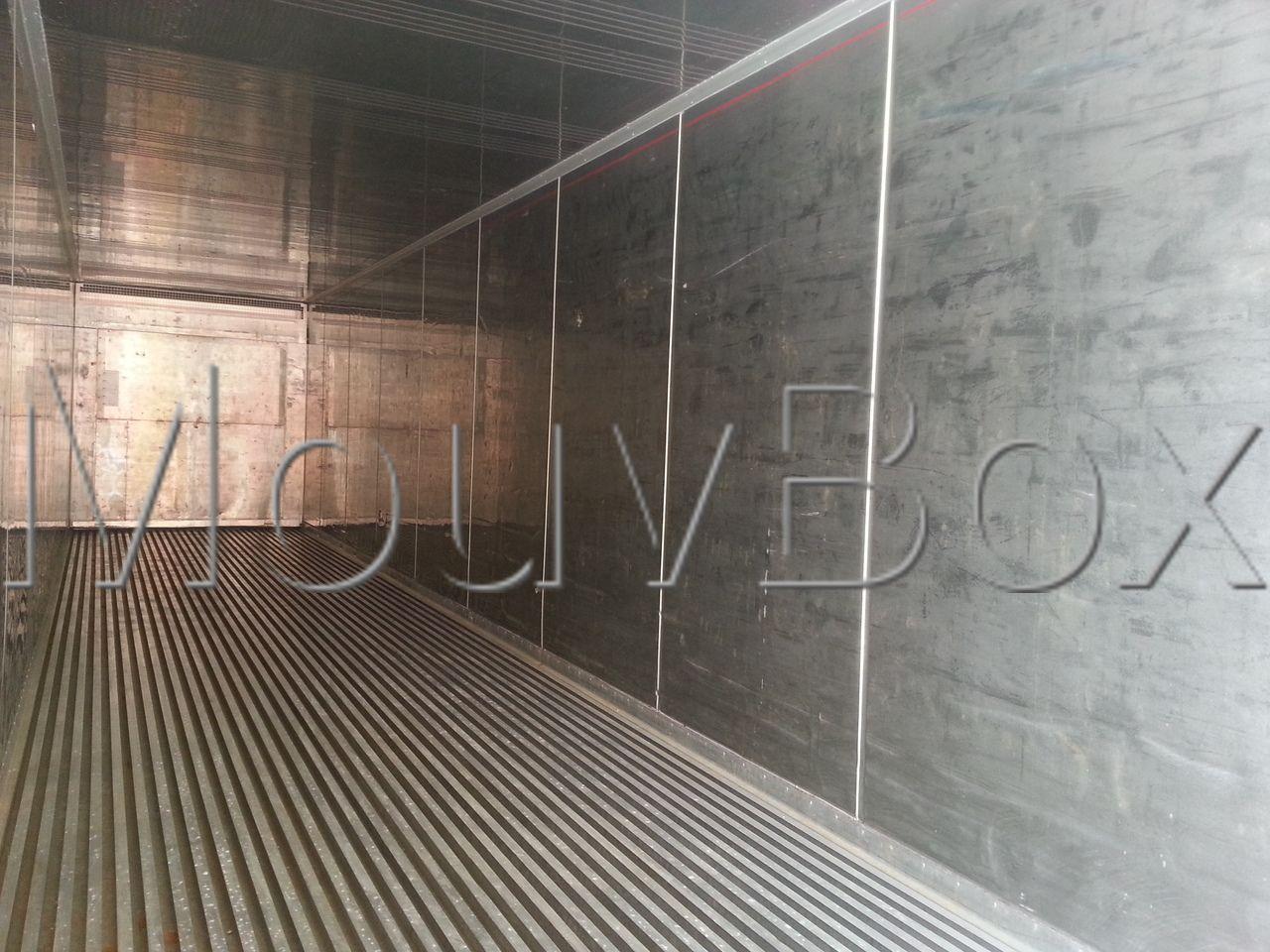 container-conteneur-box-caisson-reefer-40ft-occasion-vente-mouvbox (2)