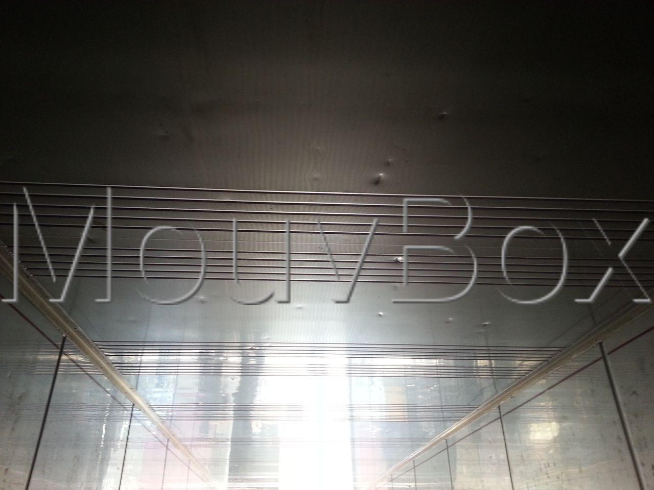 container-conteneur-box-caisson-reefer-40ft-occasion-vente-mouvbox (3)