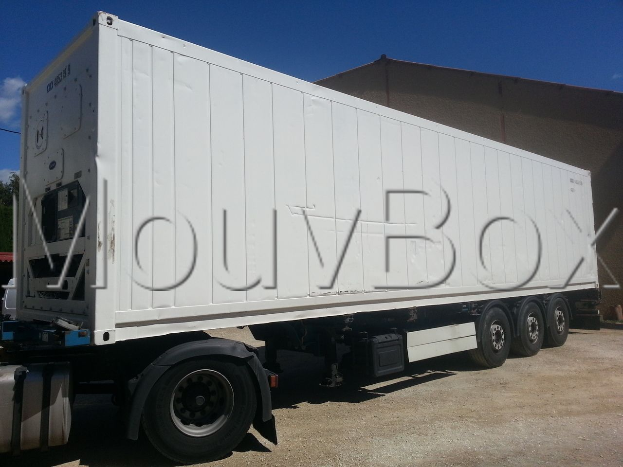 container-conteneur-box-caisson-reefer-40ft-occasion-vente-mouvbox (5)