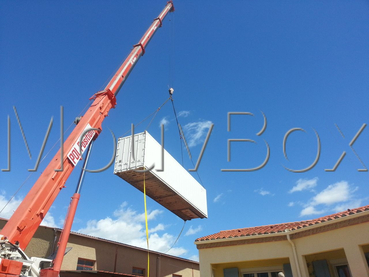 container-conteneur-box-caisson-reefer-40ft-occasion-vente-mouvbox (9)