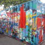 street-art-container-conteneur-box-caisson-20ft-maritime-mos-vente-location-mouvbox