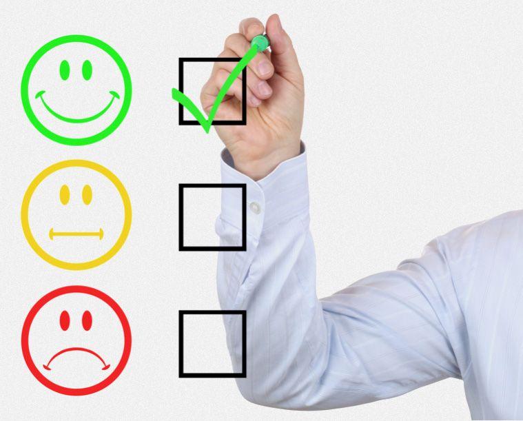 satisfaction-client